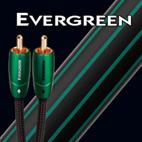 aqevergreen