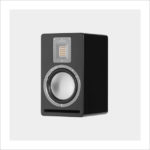 audiovectorq1