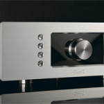Gamut Audio Di150