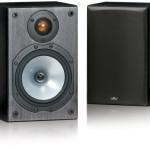 Monitor Audio MR4