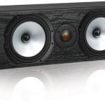 Monitor Audio MRC