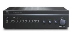 nadc356