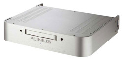pliniuscd-101