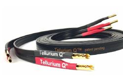 telluriumqblack