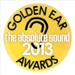 goldenear2013