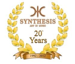 synthesislogo2