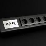 atlaseosmodular4